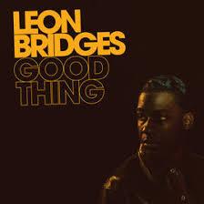 l.bridges.good thing
