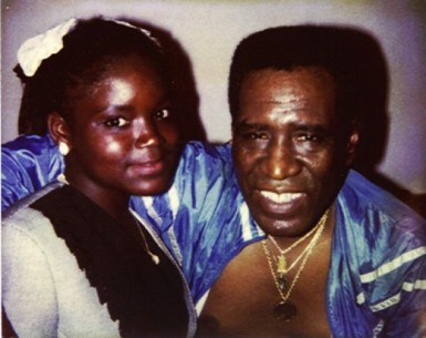 Shemekia-and-her-dad-Johnny-Clyde-Copeland-©-Family-Archive-520x412