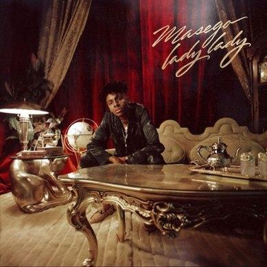 masego-lady-lady-album